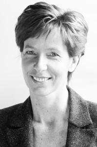 Christel Koerhuis