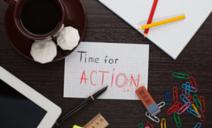 6 tips om plannen te realiseren